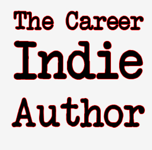 Career Indie Author cover